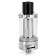 Aspire Cleito  Stainless