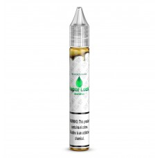 Vapor Lock Menthol Salt (30ml)