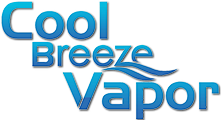 Cool Breeze Vapor, LLC.